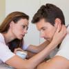 Методы лечения бесплодия у женщин