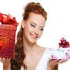 Как научиться выбирать подарки?