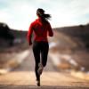 Пять аргументов в пользу вечерних тренировок