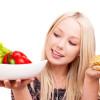 Снижение концентрации холестерина в домашних условиях