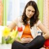 Эффективное лечение эрозии шейки матки