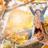Лучший отдых осенью