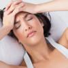 Как уберечь свою нервную систему?