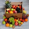 Доставка еды на дом: преимущества неоспоримы