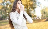 ОРЗ и грипп: как защитить себя от инфекции?