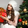 Идеи новогодних подарков на 2017 год