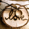 Подарок жене на деревянную свадьбу