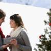 Идеи подарков мужу на новый год 2017
