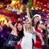 Вызвать повара – лучшее решение для празднования Нового Года!