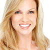 Эффективные способы отбеливания зубной эмали