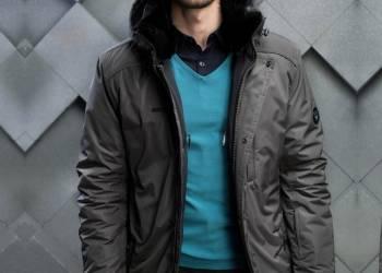 Auto Jack – инновационные куртки