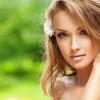 Народные способы сохранения молодости и свежести кожи