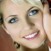 Каким должен быть офисный макияж?