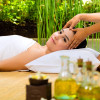 Цигун массаж для здоровья и отдыха