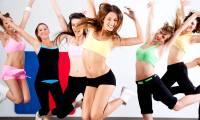 Почему нужно заниматься фитнесом