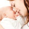 Диета кормящей мамы при аллергии у ребенка