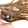 Органический уход за волосами: мода или необходимость?