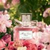 Женские духи и их разнообразие – рассказывает shop-glamour.ru