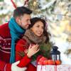 Как встретить Новый год с любимым незабываемо