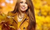 Осень без хандры: 10 полезных советов