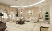 Модные тенденции в дизайне квартир на 2018