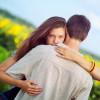 Как вернуть потерянное доверие своего мужчины