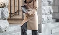 Как одеваться стильно, не тратя много денег?