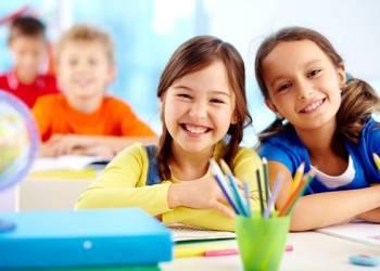 Что делать, если ваш ребенок копирует других?