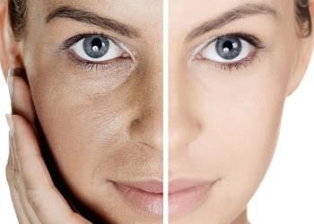 Как очистить поры на лице?
