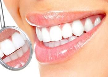 Зачем и кому нужна профессиональная чистка зубов