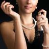 Преимущества и недостатки приобретения дорогого парфюма