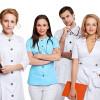 Какой должна быть медицинская одежда?