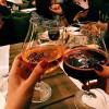 Крафтовое пиво — выбор гурманов