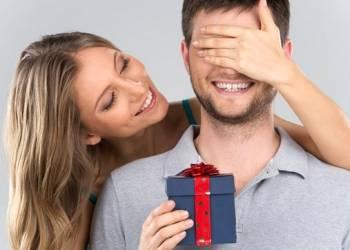 Полезный подарок для настоящего мужчины