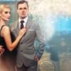 Семейная жизнь после свадьбы: как избежать ошибок