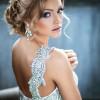 5 ошибок при выборе свадебной прически