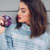 Модные женские ароматы сезона осень-зима