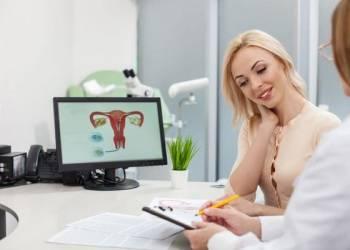 Ранний климакс у женщин