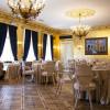Chateau Vintage – вкусный релакс