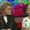 Жена Гогена Солнцева хочет вернуться к шоумену
