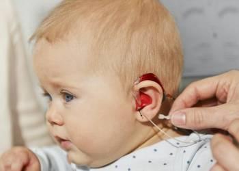 Программа наставничества для людей с проблемами слуха