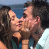 Путешественница из «Орла и Решки» вышла замуж за В. Топалова