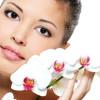Как очистить лицо в домашних условиях?