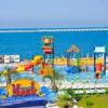 Куда сходить в Сочи с детьми ТОП-10 лучших мест для позитивного отдыха