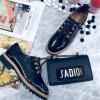 Брендовая женская обувь