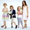 Детская одежда для ваших детей