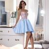 Шикарные модные платья весна — лето 2019