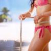 Как похудеть к лету без стресса?