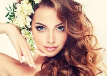 Как заботиться о волосах с умом