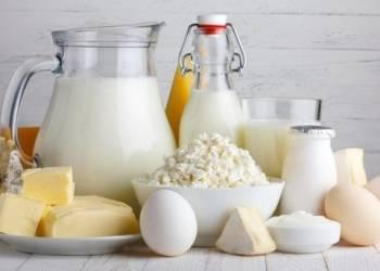 7 продуктов, которые полезны для здоровья зубов